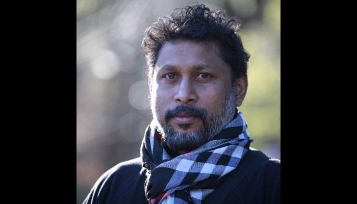 शूजीत सरकार ने कहा कि वह नहीं बना रहे शाहरुख खान के साथ फिल्म