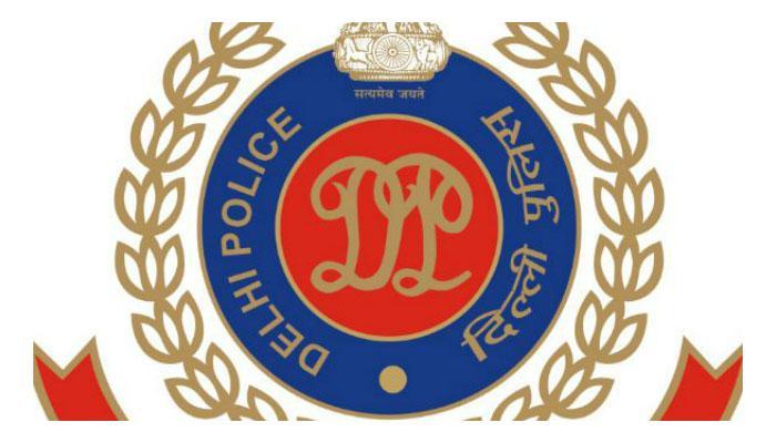 स्वतंत्रता दिवस पर दिल्ली पुलिस के 21 जवानों को वीरता पुरस्कार
