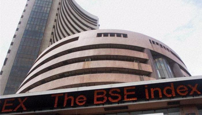 स्वतंत्रता दिवस के मौके पर शेयर बाजार बंद