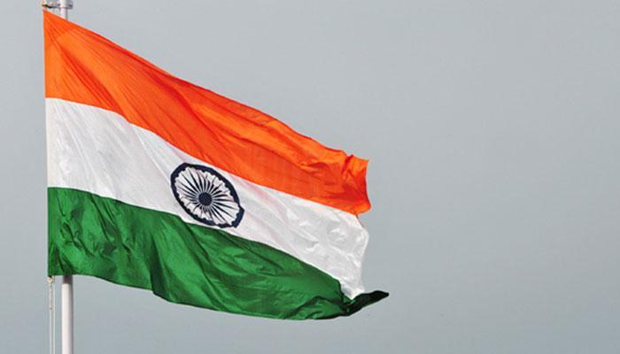 झारखंड में हर्षोल्लास के साथ मनाया गया स्वतंत्रता दिवस