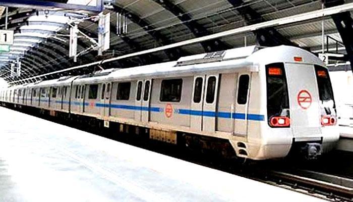 मेट्रो परियोजनाओं को किफायती बनाने और निजी क्षेत्र की भागीदारी बढ़ाने पर होगा जोर