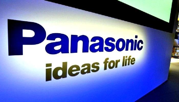 पैनासोनिक ने लांच किया नया किफायती स्मार्टफोन 'एलुगा आई2 एक्टिव'