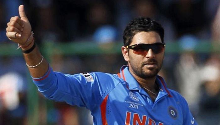 ...तो इसलिए सुरेश रैना और युवराज सिंह को किया गया टीम से बाहर