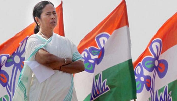 पश्चिम बंगाल निकाय चुनावों में मुख्य विपक्षी पार्टी बनकर उभरी भाजपा
