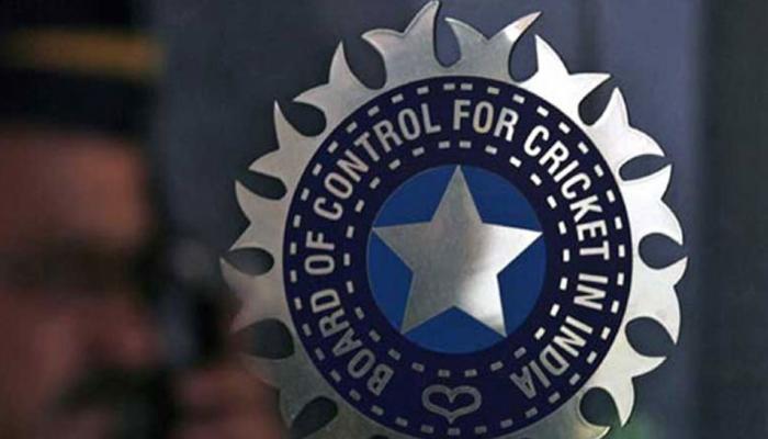 बीसीसीआई ने एशिया कप की मेजबानी के लिए सरकार की मांगी इजाजत