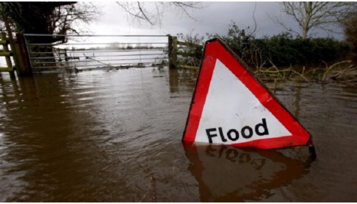 सिएरा लियोन: बाढ़, भूस्खलन से 109 बच्चों सहित 300 की मौत