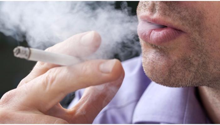 ज्यादा सिगरेट पीने से हो सकता है इरेक्टाइल डिस्फंक्शन