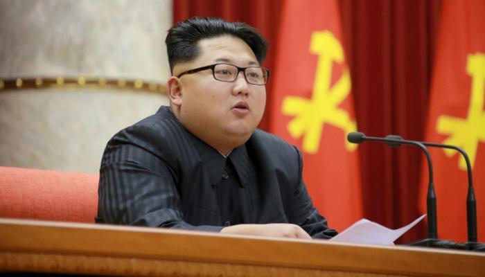 उत्तर कोरिया के लिए चित्र परिणाम