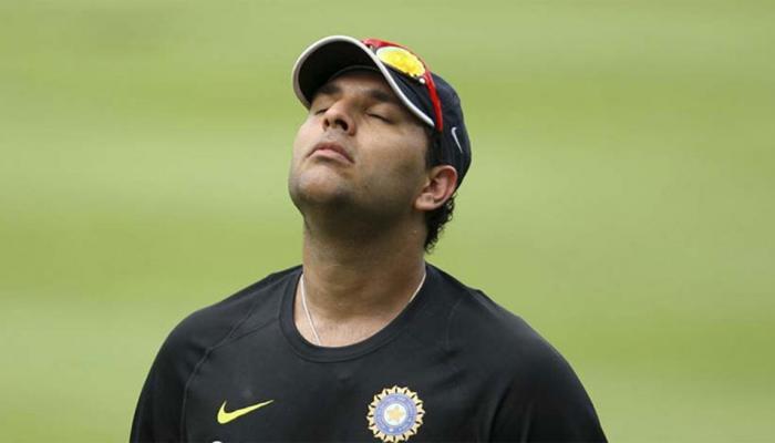गौतम का 'गंभीर' बयान, कहा- टीम इंडिया में युवराज की वापसी मुश्किल