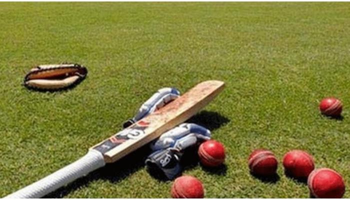 पाकिस्तान सुपर लीग में खेलेंगे चीन के ये दो खिलाड़ी