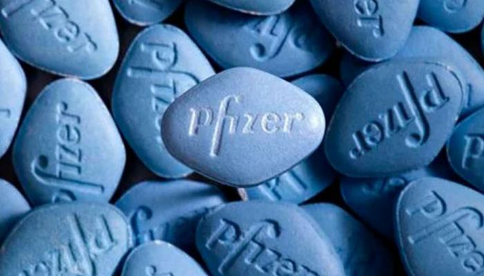 फाइजर को मिला न्यूमोनिया की दवा 'प्रिवनोर 13' का पेटेंट अधिकार