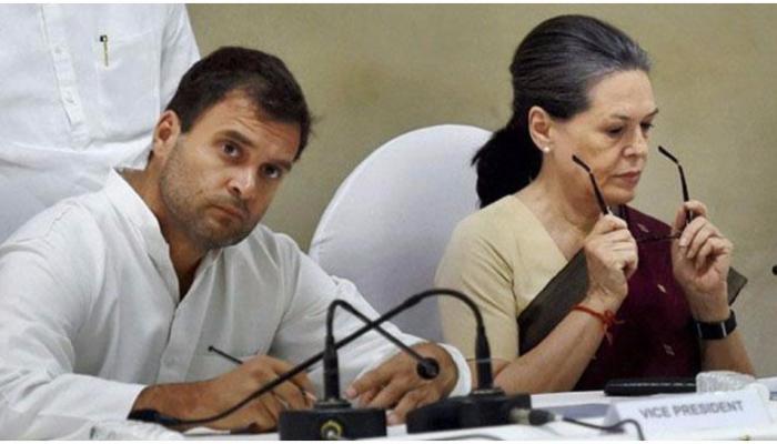 लालू की रैली में शामिल नहीं होंगे, सोनिया, राहुल और मायावती