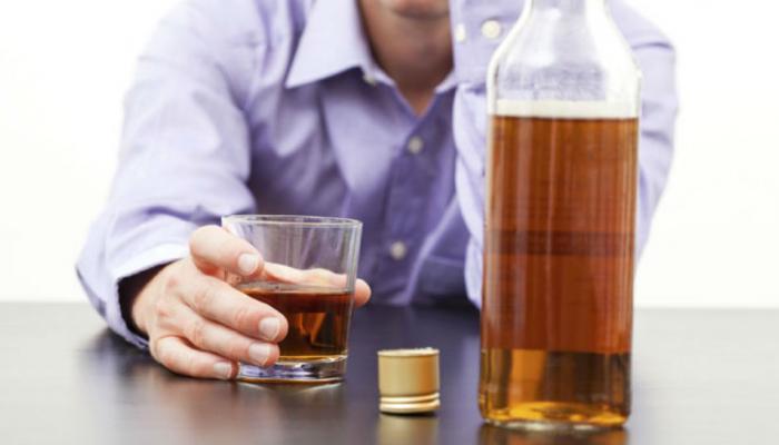 शराब पीने से कम होता है डायबिटीज का खतरा : रिसर्च