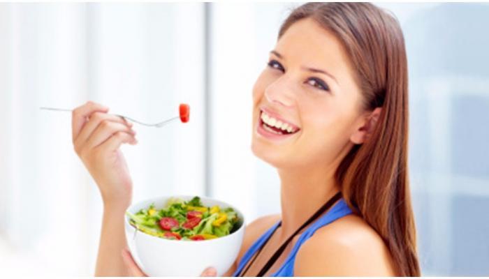 लंबे और स्वस्थ जीवन के लिए सबसे जरुरी है ये भोजन