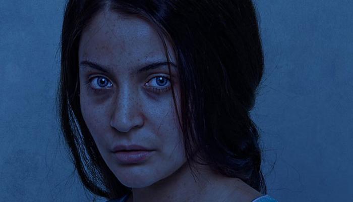 अनुष्का शर्मा की फिल्म 'परी' के सेट पर हुआ हादसा, एक की मौत