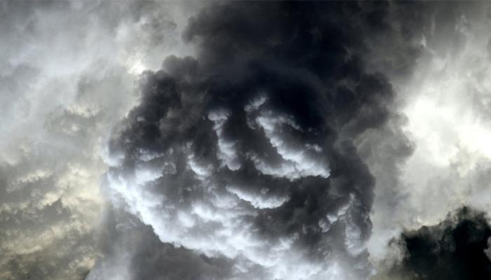 मधुकली का 'बादल राग': 'कैसा छंद बना देती हैं, बरसातें बौछारों वाली'