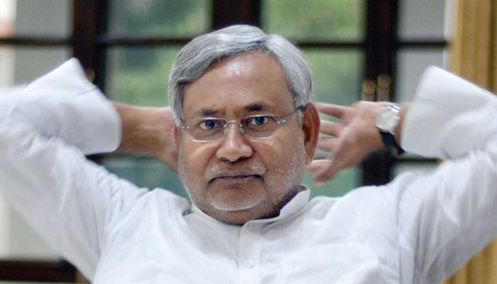बिहार कांग्रेस में बगावत के आसार, JDU के पक्ष में बागी बदल सकते हैं पाला!