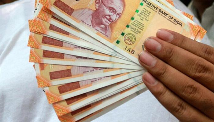 200 रुपए के नोट को एटीएम तक पहुंचने में लग सकता है 2 से 3 माह का समय
