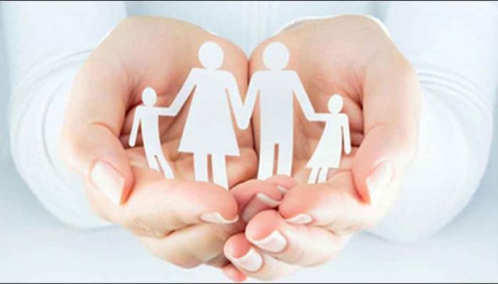 सरकार ने दो नए गर्भ निरोधकों की शुरुआत की
