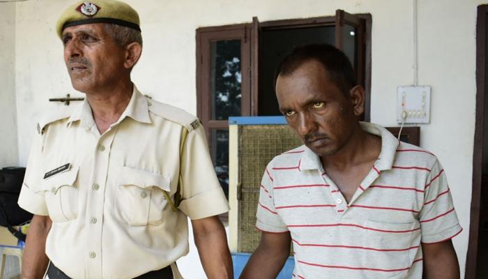 गुरुग्राम छात्र हत्याः आरोपी ने कबूला जुर्म, लेकिन घरवालों को नहीं है यकीन