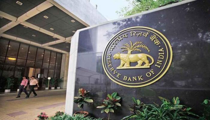 RBI ने कहा, 500 और 1000 रुपये के पुराने नोटों को गिनने के लिए नहीं हुआ मशीन का इस्तेमाल'