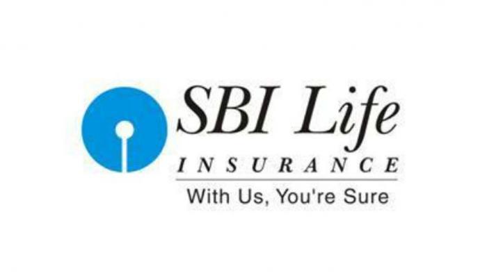 SBI लाइफ को IPO लाने के लिए सेबी की मंजूरी, 7000 करोड़ रुपये जुटाने की योजना