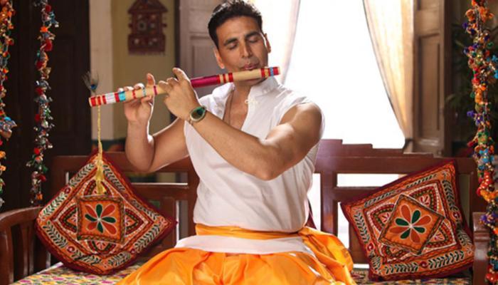 'OMG' का बनेगा सीक्वल, क्या इस बार भी कृष्णा के अवतार में नजर आएंगे अक्षय कुमार?