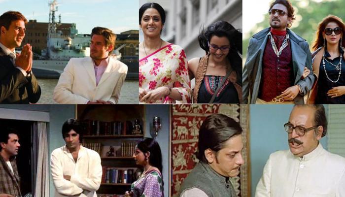 हिन्दी दिवस विशेष: बॉलीवुड की ये 5 फिल्में भी बताती है राष्ट्रीय भाषा का महत्व