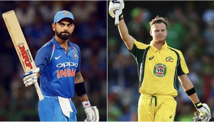 ये खिलाड़ी हैं 'जानी दुश्मन', देखते हैं चेन्नई में कौन पड़ता है किस पर भारी