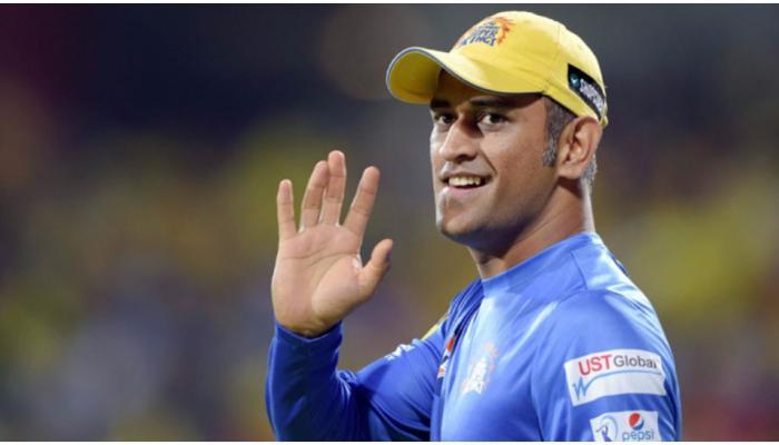 क्रिकेट के बाद कबड्डी में दो-दो हाथ करेंगे एमएस धोनी, खरीद सकते हैं टीम