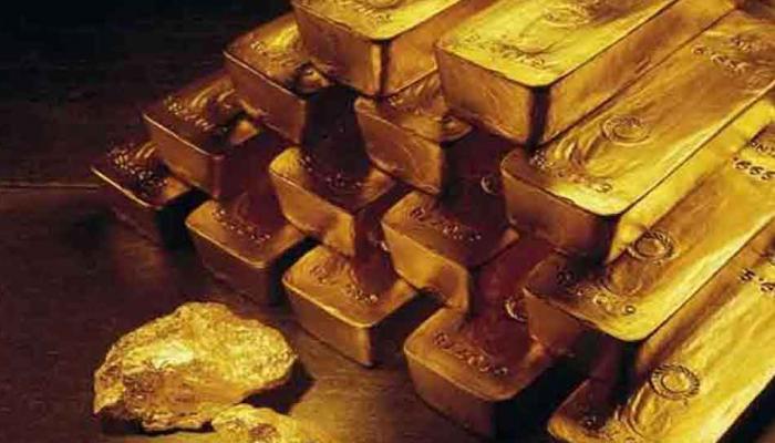 त्यौहारी मांग से सोने की चमक में इजाफा, 30750/किग्रा रुपये पर पहुंचा