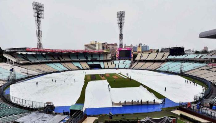 INDvsAUS: ईडन पर भारत की निगाहें अब बड़ी जीत पर, ऑस्ट्रेलिया चाहेगी सीरीज में वापसी