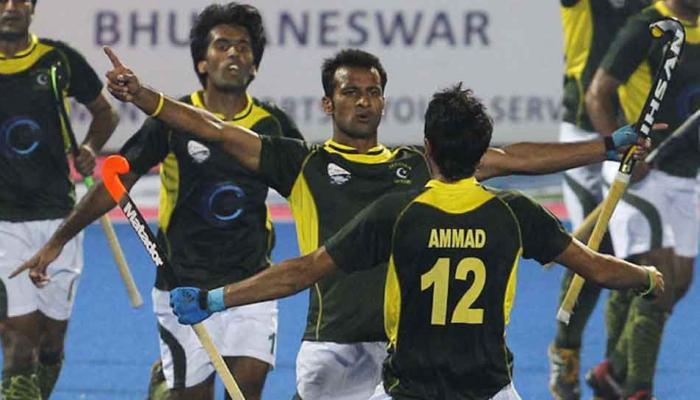 पाकिस्तान के नए कोच की नजर एशिया कप पर, तीन बार जीत चुका है खिताब