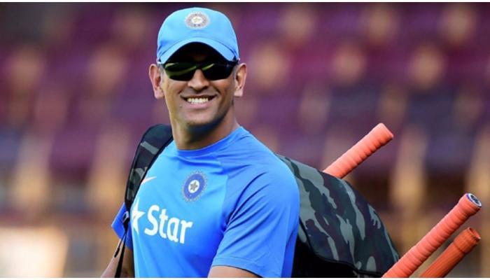 अब तक इन 10 क्रिकेटरों को मिल चुका है पद्म भूषण, 11वें होंगे महेंद्र सिंह धोनी