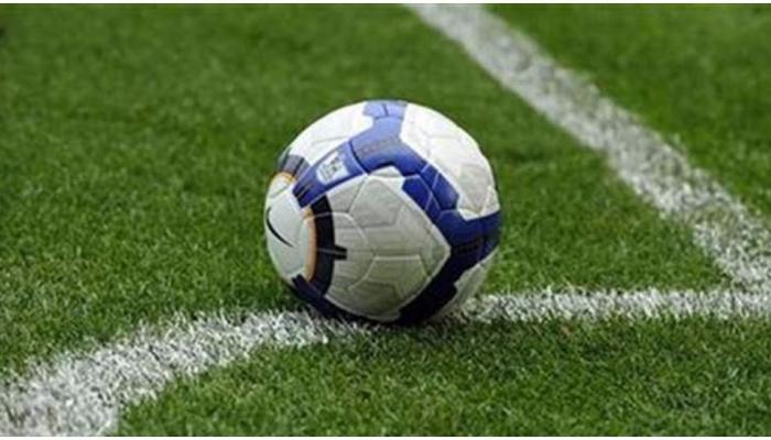 फीफा अंडर-17 विश्व कप: घाना और अमेरिका की टीम में खेलेंगे ये खिलाड़ी