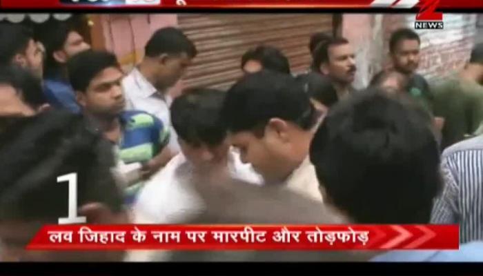 Akhilesh Yadav said Dimple Yadav will no more contest elections