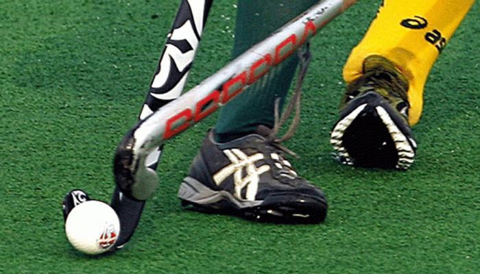 'नए जोश और उमंग के साथ एशिया कप में उतरेगी भारतीय हॉकी टीम'