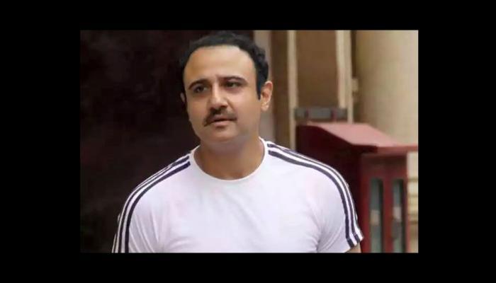 फिल्म 'सौदागर' के बाद अब इस फिल्म में नजर आएंगे विवेश मुश्रान