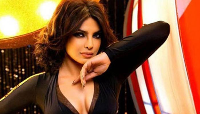 हॉलीवुड में भी बजा 'देसी गर्ल' का डंका, सबसे अधिक कमाई करने वाली टीवी स्टार्स में शुमार