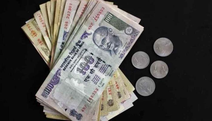 सरकार दूसरी छमाही में जुटाएगी 2 लाख करोड़ रुपए का उधार