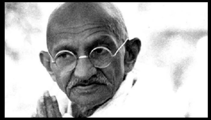 राष्ट्रपिता महात्मा गांधी पर 1953 से लेकर अब तक बनी हैं इतनी फिल्म