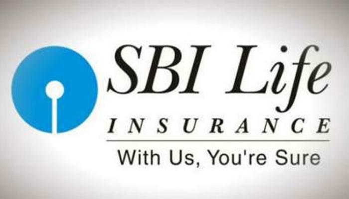SBI लाइफ के शेयरों की धीमी शुरुआत, इश्यू मूल्य से एक फीसद ऊंचे पर बंद हुआ शेयर