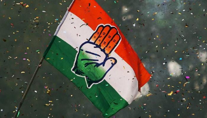 बीजेपी नहीं यहां तो अपनी ही पार्टी के लोगों से परेशान है कांग्रेस, सोनिया गांधी से करेंगे शिकायत