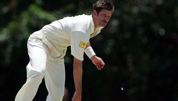 IND vs AUS: ऑस्ट्रेलिया के पूर्व तेज गेंदबाज बोले, टी20 में कमजोर मिडिल ऑर्डर से परेशानी नहीं