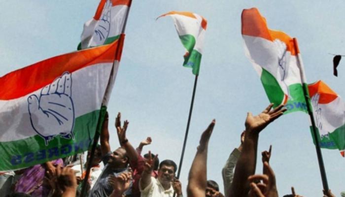 गुजरात में ये 4 गलतियां दोहरा रही है कांग्रेस, यूपी चुनाव से भी नहीं लिया सबक