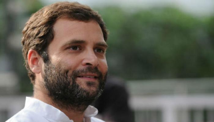 GST पर राहुल गांधी ने किए ट्वीट, पीएम मोदी को दी ये सलाह