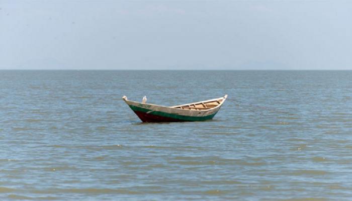 यूपी : सरयू नदी में नाव पलटने से 6 लोगों की मौत, मुआवजे की घोषणा