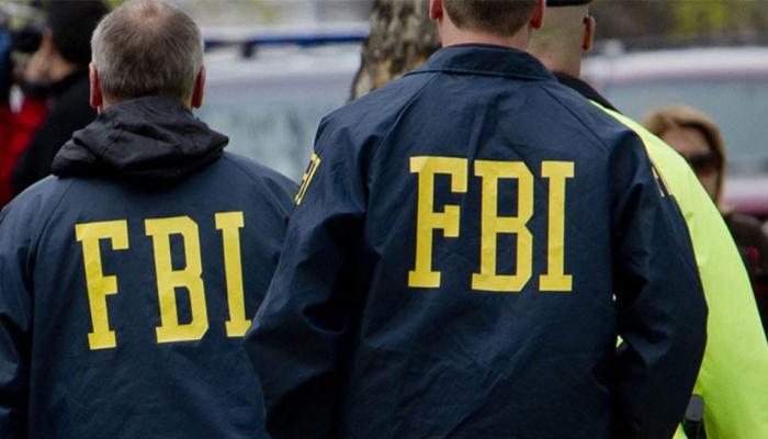 FBI ने किया न्यूयॉर्क पर आतंकी हमले की साजिश का पर्दाफाश; तीन गिरफ्तार, एक पाकिस्तान से