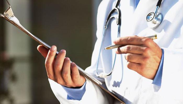 2022 तक नहीं रहेगी डाक्टरों की कमी, केंद्रीय स्वास्थ्य राज्य मंत्री ने किया दावा