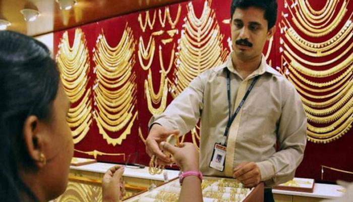 KYC नियमों में ढील से दिवाली पर बढ़ेगी सोने की बिक्री